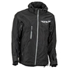 CARBON MENS JACKETS