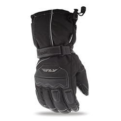 AURORA GLOVES