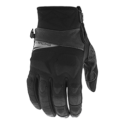 BOUNDRY GLOVES
