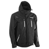 INCLINE MENS JACKET