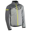 AURORA MENS JACKETS