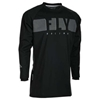 WINDPROOF MENS JERSEY