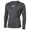 BASE LAYERS HEAVYWEIGHT MENS TOP