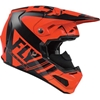 FORMULA CARBON VECTOR COLD WEATHER HELMET
