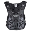 CE REVEL RACE ROOST GUARD
