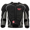 CE BARRICADE LONG SLEEVE SUIT