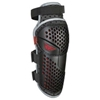 CE BARRICADE FLEX ELBOW GUARD