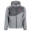 FLY CHECKPOINT MENS JACKET