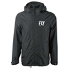 FLY PIT MENS JACKET