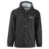 FLY COACHES MENS JACKET