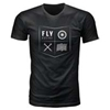 FLY ALL THINGS MOTO MENS TEE