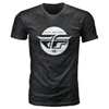 FLY INVERSION MENS TEE