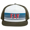 FLY KINETIC MENS HAT