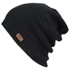 FLY SLOUCH BEANIE