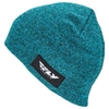 FLY FITTED BEANIE