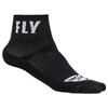 FLY SHORTY SOCK