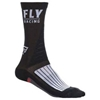 FLY FACTORY RIDER SOCK