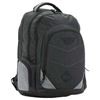 FLY MAIN EVENT BACKPACK