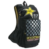 FLY ROCKSTAR JUMP PACK BACKPACK