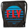 FLY QUICK DRAW BAG