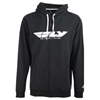 FLY CORP PULLOVER YOUTH HOODIE
