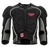 CE BARRICADE YOUTH LONG SLEEVE SUIT