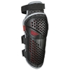 BARRICADE FLEX YOUTH KNEE GUARD