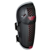 BARRICADE YOUTH KNEE GUARD