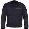 Mens Can-Am Mesh Jacket