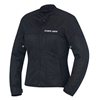 Ladies Can-Am Mesh Jacket