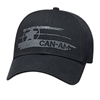 Mens Star Cap