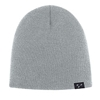 Mens Can-Am Beanie