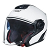 Can-Am N40-5 Jet Helmet
