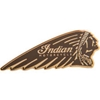 Indian Motorcycle Headdress Pin
