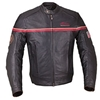 Freeway Mens Jacket