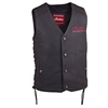 Indian Motorcycle Mens Vest 2
