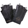 Fingerless Mens Gloves