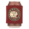 Indian Motorcycle Slap Koozie