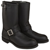 Worthington Mens Boots