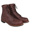 Spirit Lake Mens Boots
