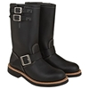 Connelly Womens Boots