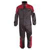 Indian Motorcycle Unisex Color Block Rainsuit