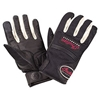 Drifter Mesh Mens Gloves