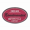 Roadmaster Patch