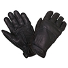 Classic Mens Gloves