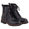 Classic Lace Up Mens Boots