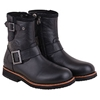 Engineer Mens Boots