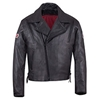 Liberty Mens Jacket