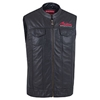 Outsider Mens Vest