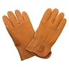 Deerskin Strap Mens Gloves